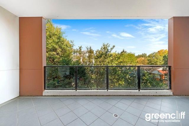 562/17-19 Memorial Ave, NSW 2075