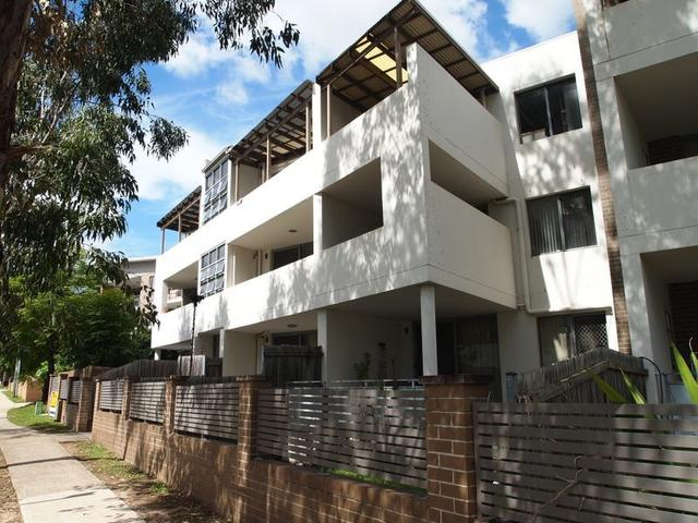 Unit 6/12-14 Darcy Road, NSW 2145
