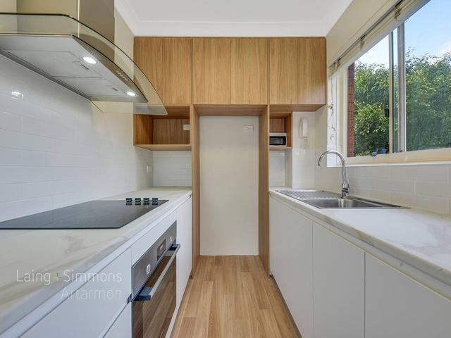 16/59 Lower Bent Street, NSW 2089