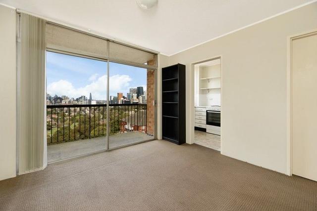 33/88 Bent Street, NSW 2089