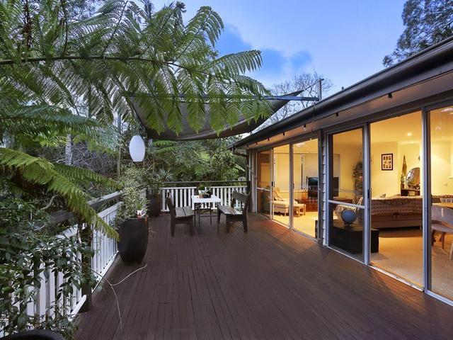 74 Crescent Road, NSW 2106