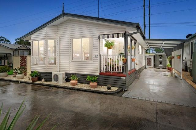 37/91-95 Mackellar Street, NSW 2750