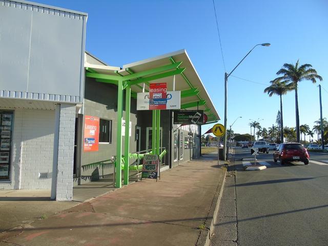 1/5 Mangrove Road, QLD 4740