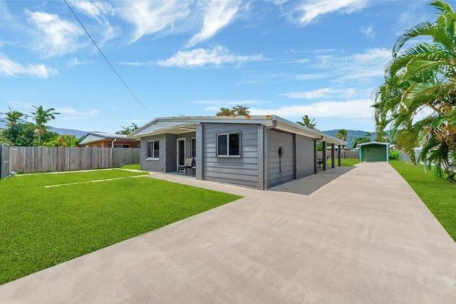 14 Kauri Street, QLD 4870