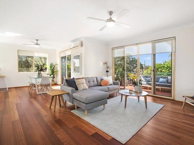 39/104 High Street, NSW 2020