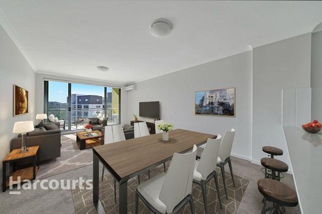 43/24-26 Tyler Street, NSW 2560