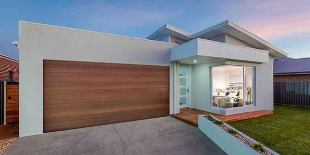 Lot 131 MacGregor Ave, QLD 4352