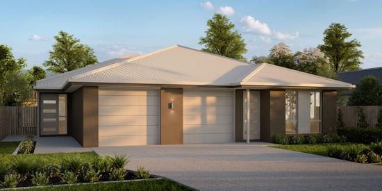17a Richards St, QLD 4131