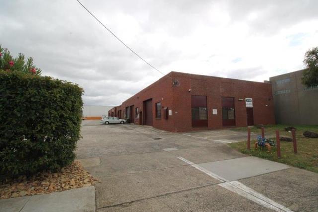 Unit 5/7 Olive Grove, VIC 3173