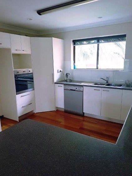 5/43 Devoy Street, QLD 4060