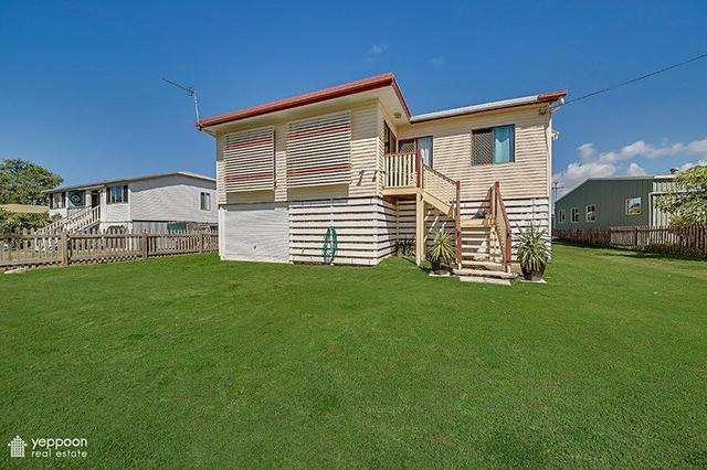 80 Whitman  Street, QLD 4703