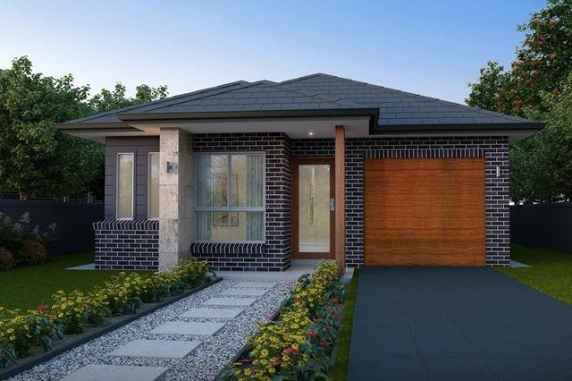 Lot 1264 Brodie Street (Clydesdale Estate), NSW 2765