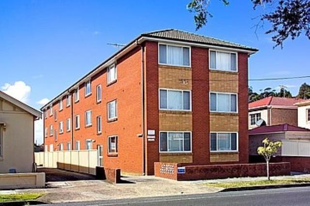 2/113 Sutherland Street, NSW 2020