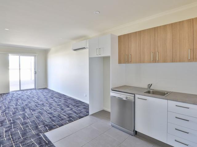 A221/149-157 Thirteenth Street, VIC 3500