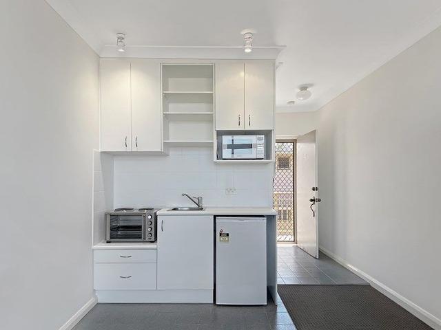22/275 Lyons Road, NSW 2046