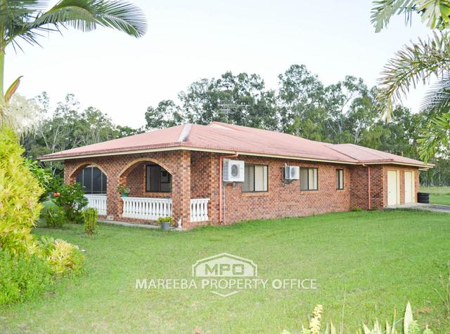 243 Kanervo Road, QLD 4881