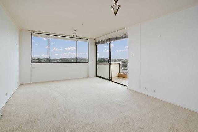 45/20 Moodie Street, NSW 2062