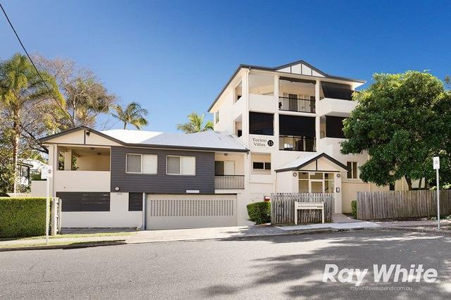 6/15 Rawlins Street, QLD 4169
