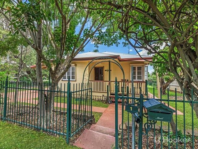 1 Taylor Street, QLD 4305