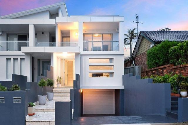 56 Meehan Street, NSW 2036
