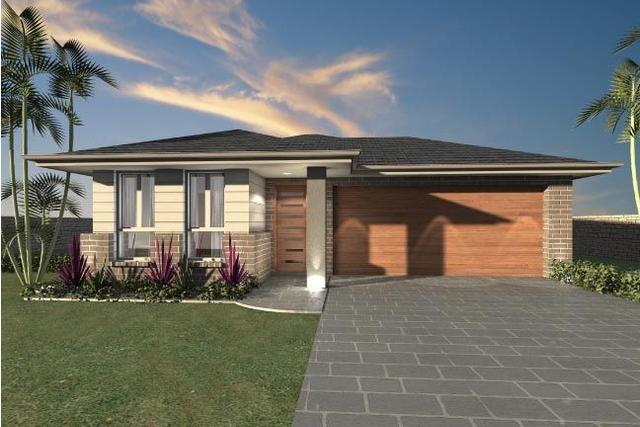 Lot 667 Newell Street, QLD 4511