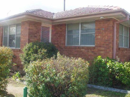 1/15 Petra Avenue, NSW 2340