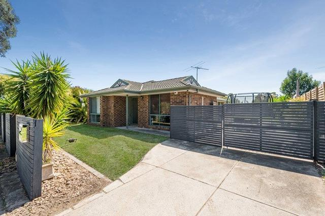 11 Spencer  Drive, VIC 3201