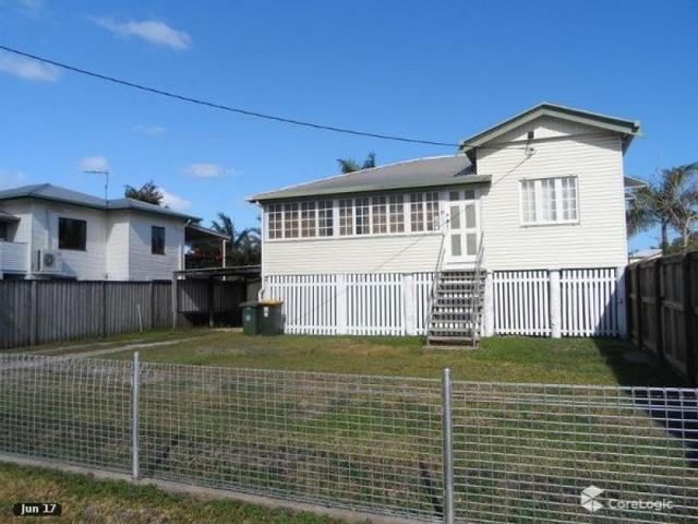 16 Grendon Street, QLD 4740