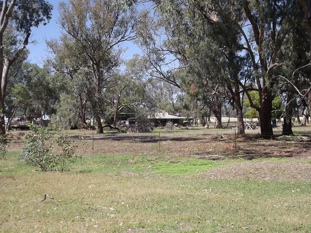 51 Sads Lane, NSW 2594