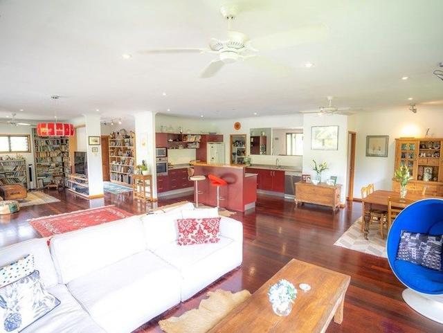 12 Fallon Road, QLD 4881