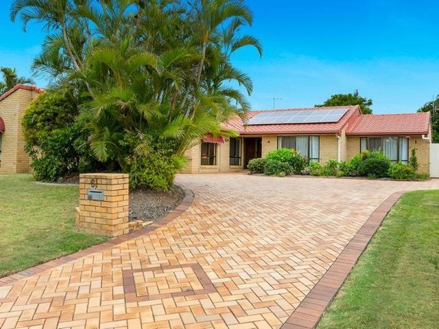 61 Dorsal Drive, QLD 4159