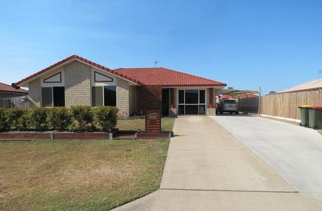 85 Wattle Street, QLD 4655