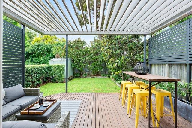21A Macquarie Street, NSW 2067