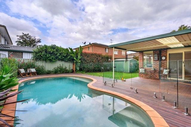 32 Sunningdale Drive, NSW 2745
