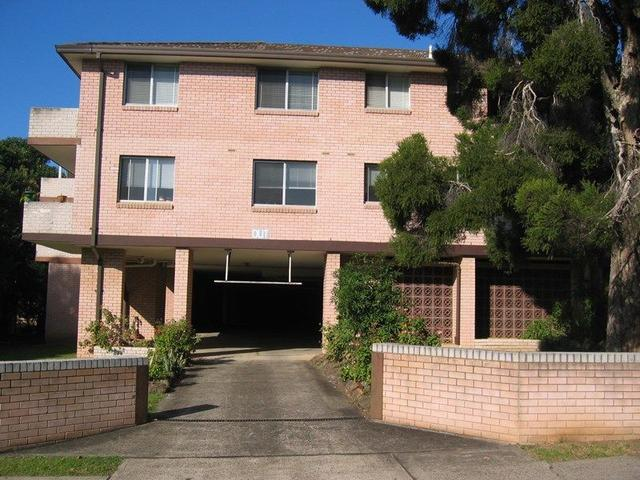 17/438-444 Guildford Road, NSW 2161