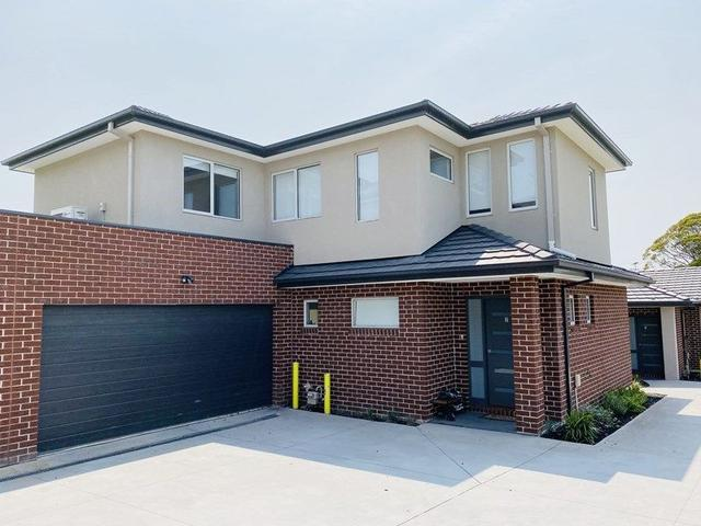 2/81 Scoresby Road, VIC 3153