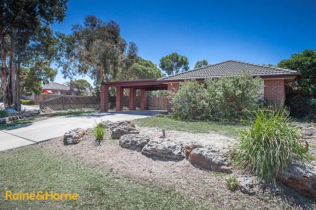 1 Turnberry Drive, VIC 3429